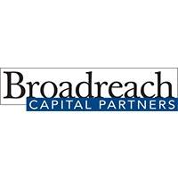 BroadReach Brand Logo