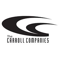 Carroll Companies Brand Logo
