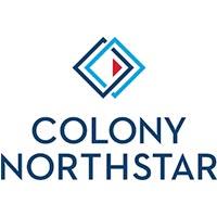Colony Northstar Brand Logo