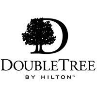 DoubleTree Brand Logo