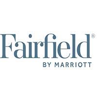 Fairfield Brand Logo