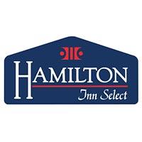 Hamilton Brand Logo