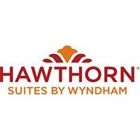 Hawthorn Brand Logo