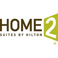 Home 2 Brand Logo