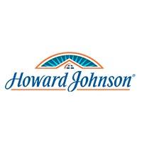 Howard Johnson Brand Logo