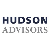 Hudson Advisers Brand Logo