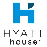 Hyatt House Brand Logo