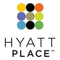 Hyatt Place Brand Logo