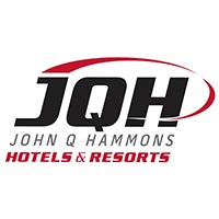 JQH Brand Logo