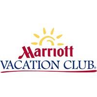 Marriott Vacation Brand Logo