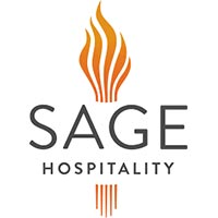 Sage Brand Logo