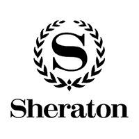 Sheraton Brand Logo