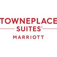 Townplace Brand Logo