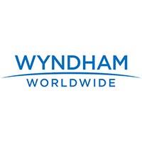 Wyndham Brand Logo