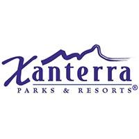 Xanterra Brand Logo
