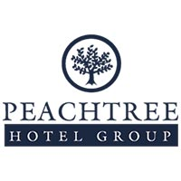 Peachtree Brand Logo