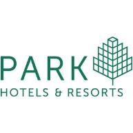 Park Brand Logo