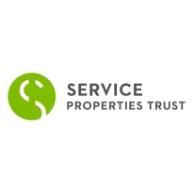 SVC Reit Brand Logo