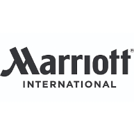 Marriott Brand Logo
