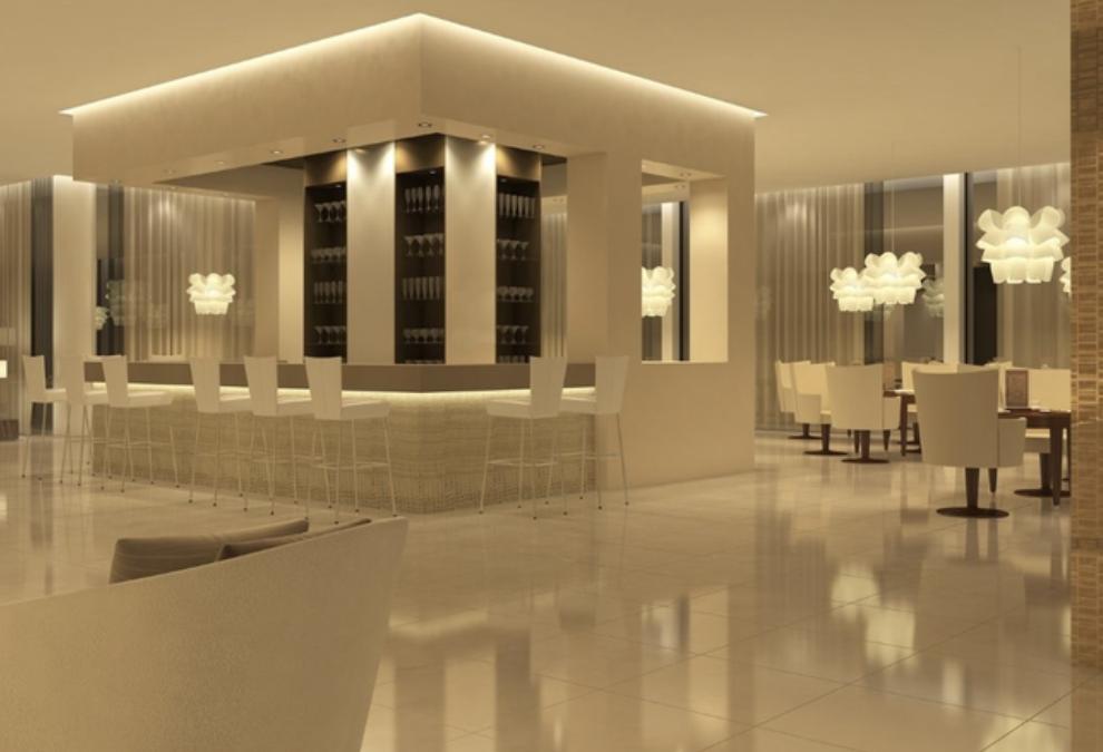 How Hotels Rebuild Traveler Trust in 2021