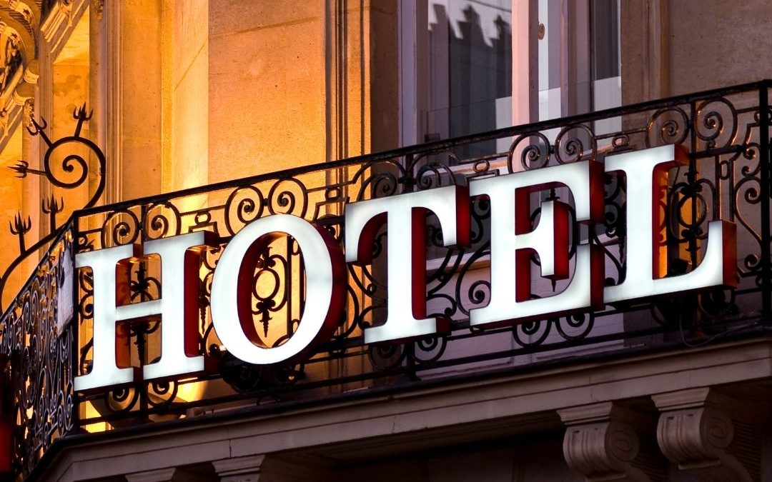 First-Time Hotel Owners' Primer for Success