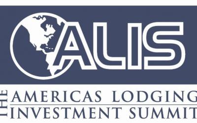 PRESS RELEASE – ALIS Award Winners Announced